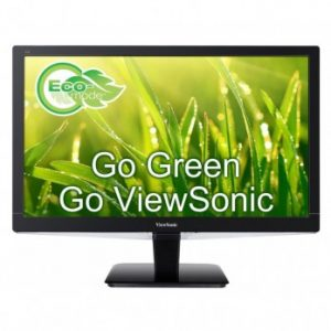 viewsonic-led-monitor-24-vx2475smhl-4k