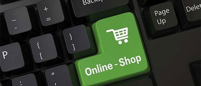 5 Alasan Kenapa Orang Memilih Berbelanja Online