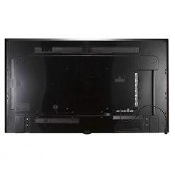 beli-ultra-hd-display-lg-49uh5b
