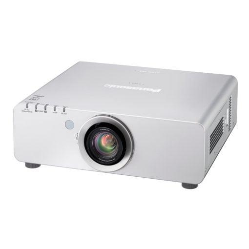 Harga Proyektor Panasonic PTDW750