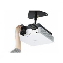 harga-proyektor-sony-vpl-fx30