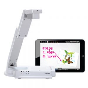 jual-aver-tablet-doc-camera-4