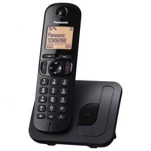 jual-jual-panasonic-digital-cordless-phone-kx-tgc210