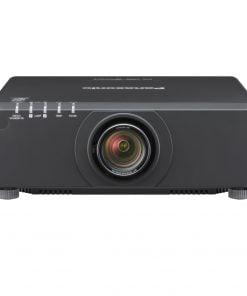 Jual Panasonic PTDX820