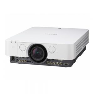 jual-proyektor-sony-vpl-fx30