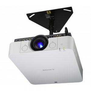 jual-proyektor-sony-vpl-fx30-murah