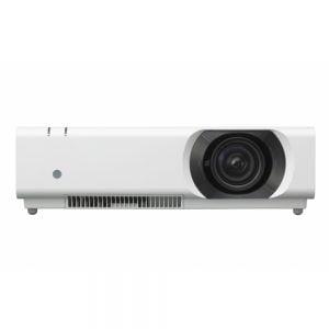 jual-proyektor-vpl-cw256-murah
