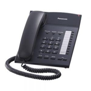jual-telepon-panasonic-kx-ts820nd-black