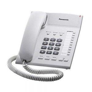 jual-telepon-panasonic-kx-ts820nd-white
