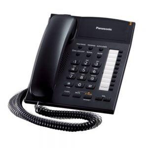 jual-telepon-panasonic-kx-ts840nd-black