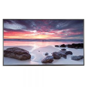 jual-ultra-hd-display-lg-75uh5c