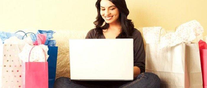 6 Tips Cara Mengatur Keuangan Anda Ketika Belanja Online