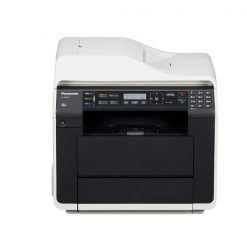 Beli Multi Function Printer Panasonic KX-MB2235CX