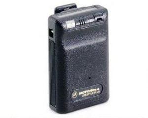 handphone-james-bond-dari-masa-ke-masa-1