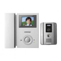 Harga Commax CDV-35N Video Door Phone