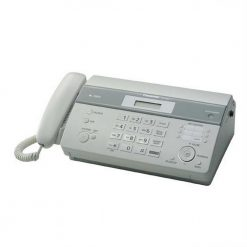 Jual Panasonic KX-FT983CX White