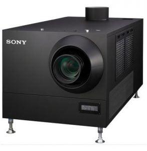 Keunggulan-Proyektor-4K-Sony-SRXT423-b