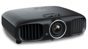 Proyektor-Home-Theater-Epson-EH-TW6100-Super-Canggih-2