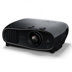 Beli Full HD 3D Projector Epson EH-TW6600