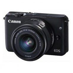 EOS M3 Black b