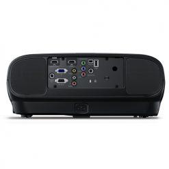 Harga Full HD 3D Projector Epson EH-TW6600