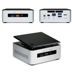 Harga Mini PC Intel NUC5i5RYH-HW5 Murah