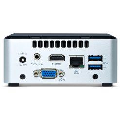 Harga Mini PC NUC Intel NUC5CPYH-HW5 Murah