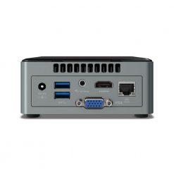 Intel-NUC-Kit-NUC7i3BNH-c