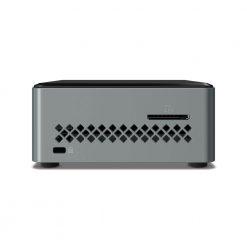 Intel-NUC-Kit-NUC7i5BNH-e
