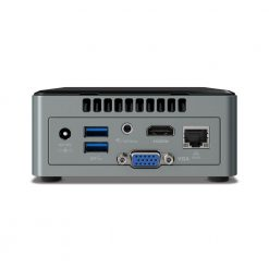 Intel-NUC-Kit-NUC7i7BNH-c