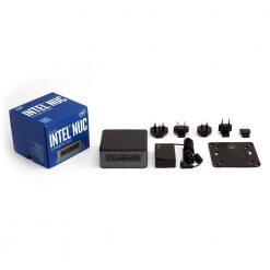 Intel-NUC-Kit-NUC7i7BNH-f