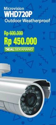 Image Column CCTV