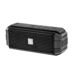 Dreamwave-Explorer-Speaker-Outdoor-Bluetooth-Wireless—Graphite-2