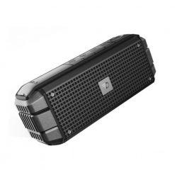 Dreamwave-Explorer-Speaker-Outdoor-Bluetooth-Wireless—Graphite-3