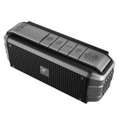 Dreamwave-Explorer-Speaker-Outdoor-Bluetooth-Wireless—Graphite-4