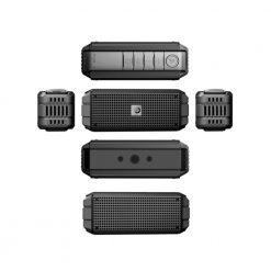 Dreamwave-Explorer-Speaker-Outdoor-Bluetooth-Wireless—Graphite-5