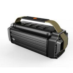 Dreamwave-Tremor-Speaker-Outdoor-Bluetooth-Wireless—Graphite-2