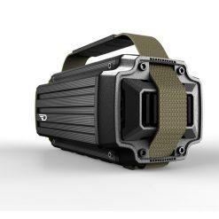 Dreamwave-Tremor-Speaker-Outdoor-Bluetooth-Wireless—Graphite-3