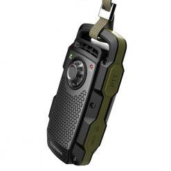 Dreamwave-Venture-Speaker-Bluetooth-Wireless—Army-Green-2