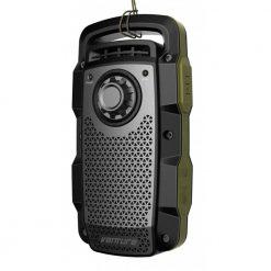 Dreamwave-Venture-Speaker-Bluetooth-Wireless—Army-Green-3
