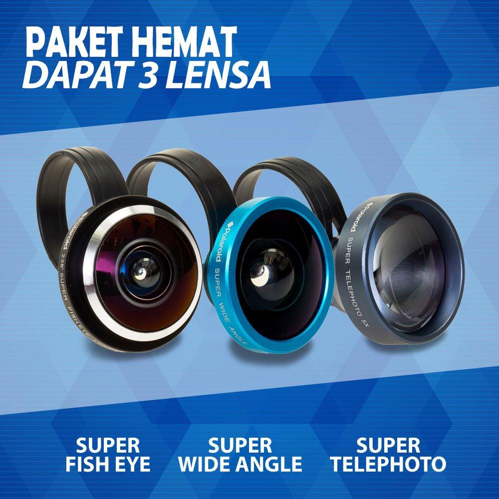 Veithdia 6543 Premium Men Magnesium And Aluminium Alloy Frame Polaroid Metal Earphone W Microphone Tangle Free Cable Handfree Headset Pre203 Sv Quick View