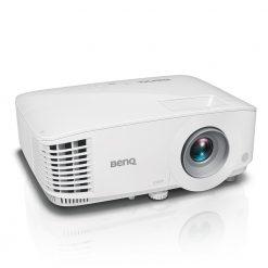 BenQ MX611 c