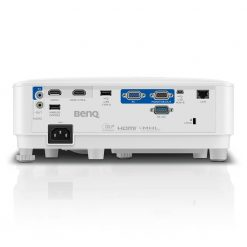 BenQ MX611 d