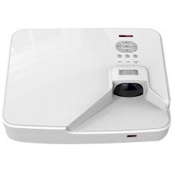 Microvision MW40USL kotak4