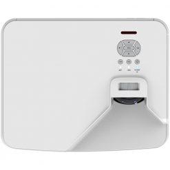 Microvision MW40USL kotak8