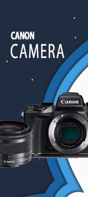 Image Column Camera